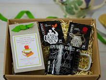 Baking Gifts Sets from Katie Bakes