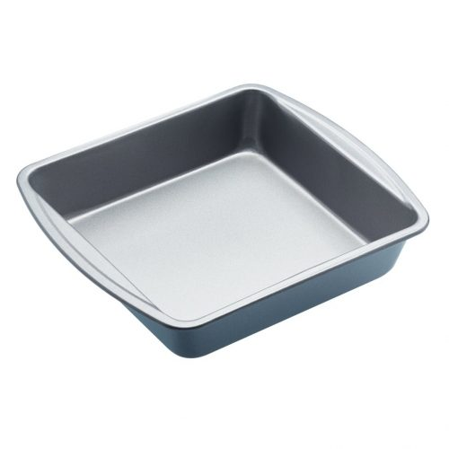 Non-Stick Metal Baking Tin