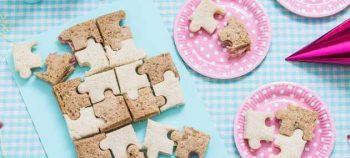 Top Tips for Kid's Party Food